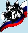 ZŠK-SR